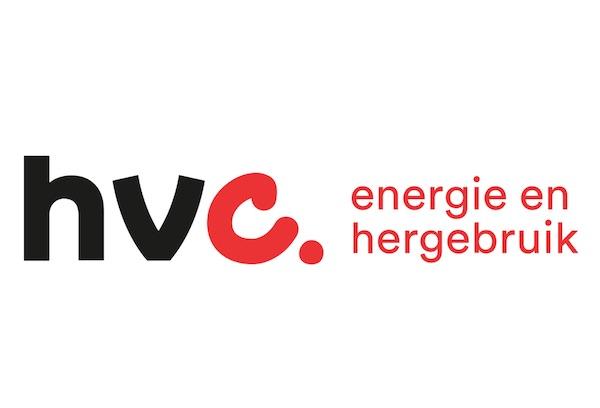 HVC vacatures