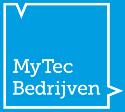 MyTec-Bedrijven Logo